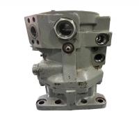 力士乐液压泵维修A4VG175