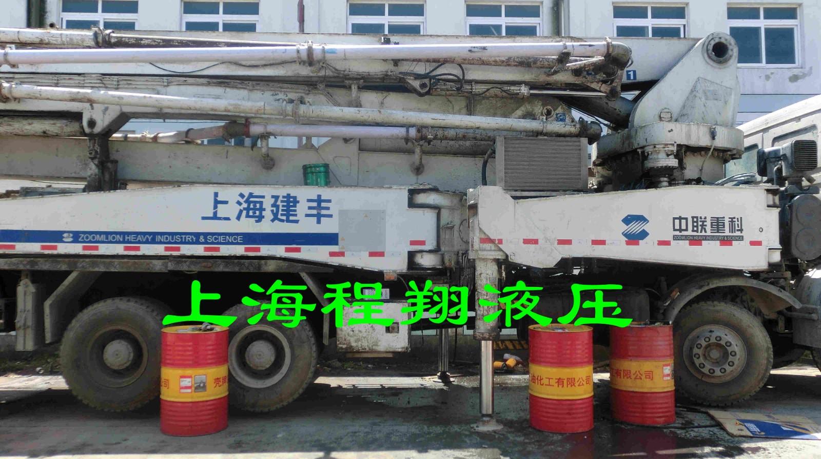 专业销售维修供应Linde林德HPR55-02液压整泵